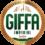 Auxiliar Cervejeiro – Cervejaria Giffa – Jundiaí – SP