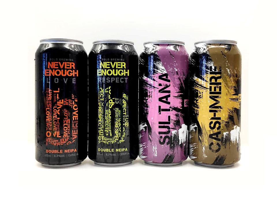 bpçd brewing never enough