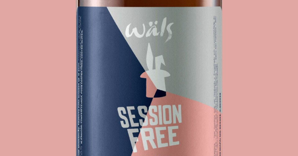 wals session free
